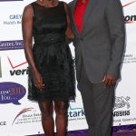 Viola Davis Husband Julius Tennon Net Worth 2018