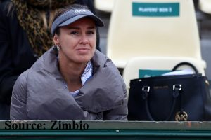 Martina Hingis 2018 Earnings Prize Money Net Worth Endorsements Salary