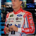 Kevin Harvick 2019 Sponsors Earnings Net Worth Salary