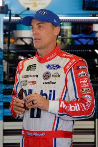Kevin Harvick 2018 Sponsors Earnings Net Worth Salary