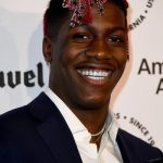 How much Does Lil Yachty Make a Show Net Worth in Year 2018