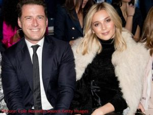 Karl Stefanovic Salary 2018 Net Worth Girlfriend Wife