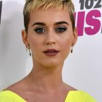 Katy Perry Meet and Greet 2018 Appearances Earnings Net Worth