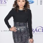 Jeannie Mai Net Worth 2019 Vs Husband Freddy Harteis