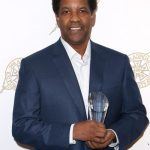 How much is Denzel Washington Net Worth in 2018 Salary Paid per Movie Earnings