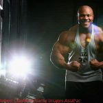 Phil Heath Net Worth 2019 Prize Money Salary Endorsements Earnings