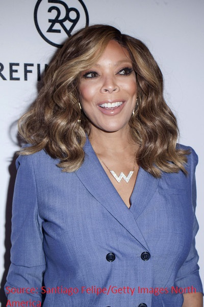best one Wendy Williams