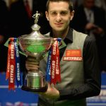 Mark Selby Net Worth 2018 Earnings in Snooker Career