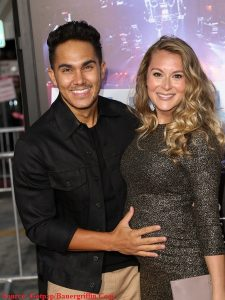 Alexa Vega Net Worth 2018 Vs Husband Carlos Penavega