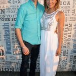 Ginger Zee Salary Net Worth Vs her Husband Ben Aaron