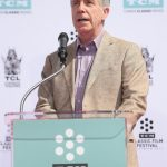 Tom Bergeron Net Worth 2019 Salary per Episode is How Much