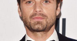 talented one Sebastian Stan