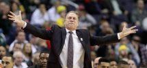 best name in coaching Tom Izzo