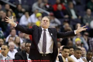 How much does Tom Izzo get paid in 2019 Tom Izzo Salary Net Worth make in a Year