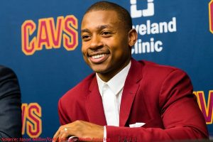Isaiah Thomas Salary 2019 Net Worth Earnings