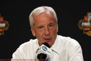 Roy Williams Salary 2019 Net Worth Career Earnings