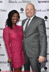 Bill Burr Net Worth 2019 Vs Wife Nia Renee Hill