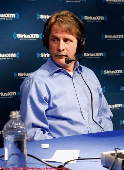 the best one Foxworthy