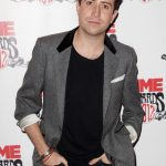 Nick Grimshaw Net Worth 2019 Salary Earnings