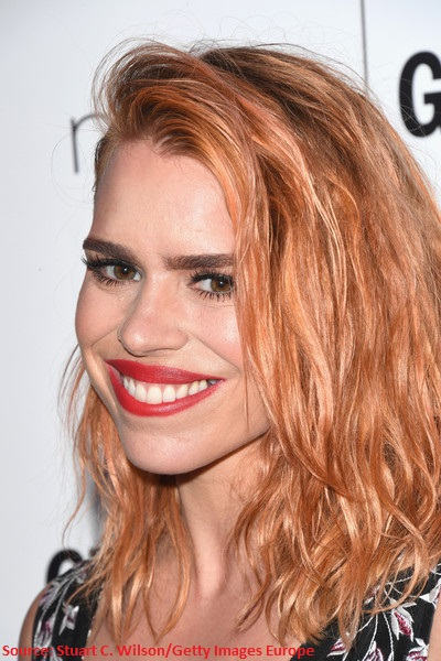 Billie Piper Convention Appearances 2019 Meet and Greet