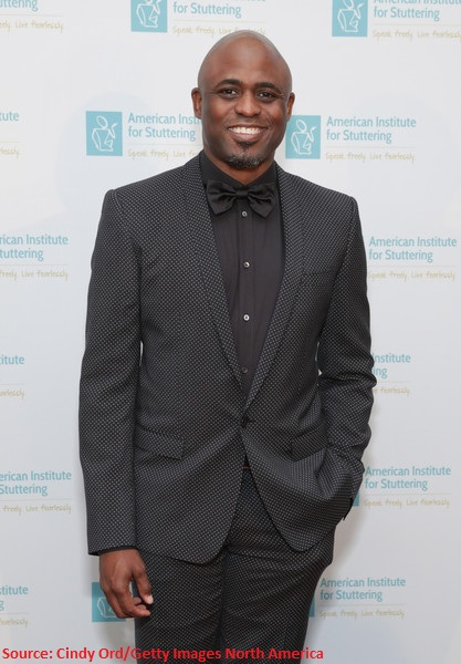 How much does Wayne Brady make a Year? Wayne Brady Salary Net Worth 2019