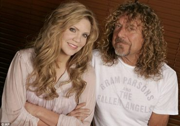 Who is Alison Krauss Married to? Alison Krauss Husband 2018