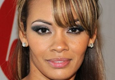 What is Evelyn Lozada Net Worth 2018