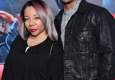 How much is Tiny Harris Worth 2019 VS Husband TI Net Worth