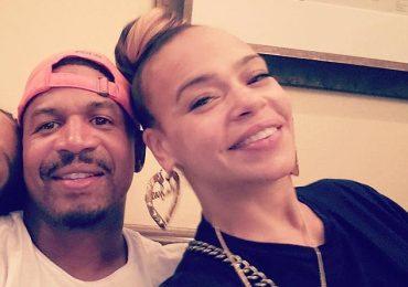 How much is Faith Evans Worth 2018 VS Husband Stevie J Net Worth
