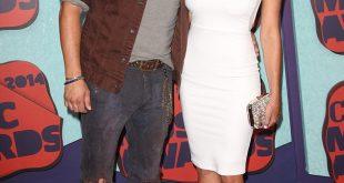 Jason and Britanny
