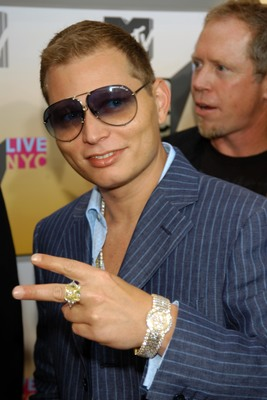 Scott Storch Net Worth 2021: How Much Does Scott Storch Charge?