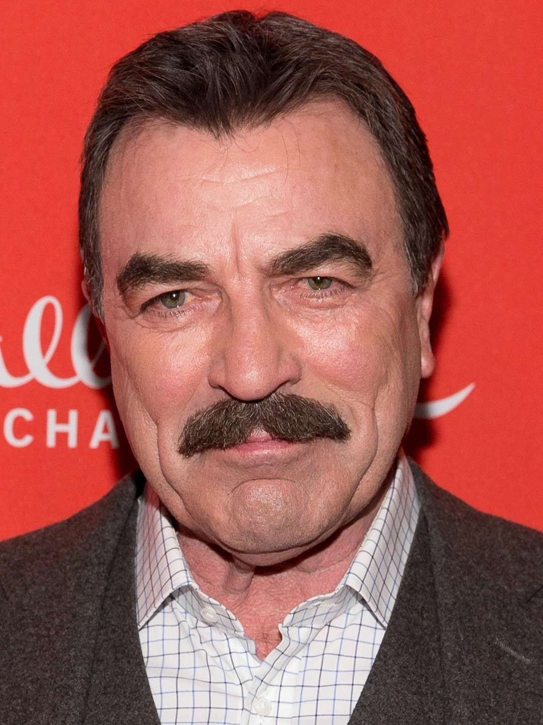 Worth of Tom Selleck that is net till now